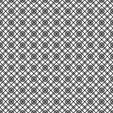Geometric Seamless Pattern. Abstract Background Stock Photography