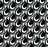 Geometric seamless pattern. abstract background. Stock Photos