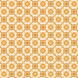 Geometric seamless pattern. Abstract geometric pattern for the fabric. Seamless texture Stock Photo