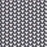Geometric seamless pattern Abstract Geometric Background Design Template Vector Illustration Royalty Free Stock Photo