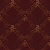 Geometric Seamless pattern. Abstract texture Royalty Free Stock Photo