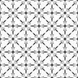 Geometric seamless pattern . Can be used for backgrounds and page fill web design illustration. Geometric seamless pattern . Can be used for backgrounds and page stock illustration