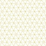 Geometric seamless pattern . Can be used for backgrounds and page fill web design illustration. Geometric seamless pattern . Can be used for backgrounds and page vector illustration