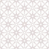 Geometric seamless pattern . Can be used for backgrounds and page fill web design. Vector illustration Stock Photos