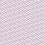 Geometric seamless pattern in east asian style. Fret che, Lattice, Puzzle, labyrinth style   Royalty Free Stock Photos