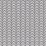 Geometric seamless pattern. Royalty Free Stock Photos
