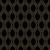 Geometric Seamless Pattern Stock Photos