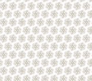 Geometric seamless pattern of repeating gray lines. Can be used. These patterns as banners, business cards, festive decorations, greeting cards and for your Royalty Free Stock Image