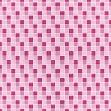 Geometric seamless pattern. The texture consisting of square elements. Geometric seamless pattern. The texture consisting of square elements arranged on a white vector illustration