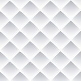 Geometric seamless pattern with triangles Royalty Free Stock Photo