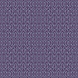 Geometric Seamless Pattern Royalty Free Stock Photography