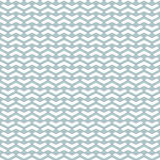 Geometric Seamless Pattern. Geometric pattern with white arrows. Seamless abstract background royalty free illustration