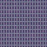 Geometric seamless repeat pattern. Vector illustration vector illustration