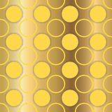 Geometric seamless repeat pattern. Vector illustration. stock illustration