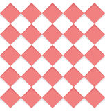 Geometric Seamless Squares Pattern. Seamless graphic pattern ready to use vector illustration