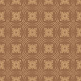 Geometric seamless texture - eps stock illustration