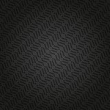 Geometric Seamless Vector Abstract Pattern Stock Photography