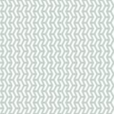 Geometric Seamless Vector Abstract Pattern Stock Photo