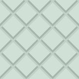 Geometric Seamless Vector Abstract Pattern Royalty Free Stock Photography