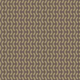 Geometric Seamless Vector Abstract Pattern Royalty Free Stock Photo