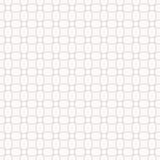 Geometric Seamless Vector Pattern Stock Photos