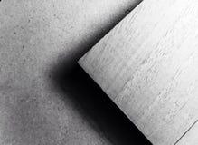 geometric shapes Stock Photos