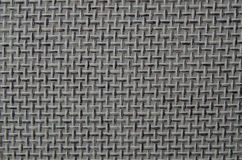 Geometric texture background gray Royalty Free Stock Photography
