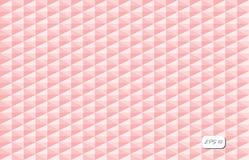 Geometric textureΠRoyalty Free Stock Photos