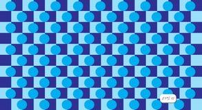 Geometric textureΠStock Image