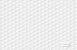 Geometric textureΠRoyalty Free Stock Image