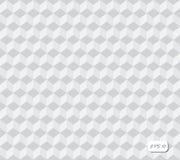 Geometric textureΠStock Photo