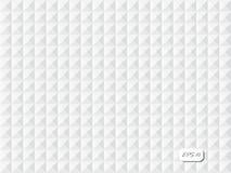 Geometric textureΠStock Images