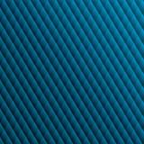 Geometric triangles pattern Stock Photos