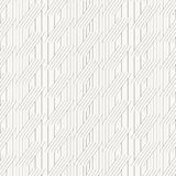 Geometric vector pattern for fictitious embroidery designs, repeating with geometric striped ornament. monochrome linear braids. Pattern is on swatches pattern vector illustration