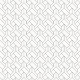 Geometric vector pattern for fictitious embroidery designs, repeating with linear and square diamond, graphic clean for fabric,. Wallpaper, printing. pattern is stock illustration