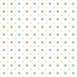 Geometric Vector Pattern. Seamless Background Royalty Free Stock Images