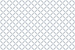 Geometric vector seamless pattern. Grid repeated texture. Grey abstract template background. Graphic modern wallpapers. Gray tile stock illustration
