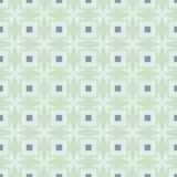 Geometric wallpaper 55 Stock Photography