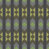 Geometric wallpaper 73 Stock Images
