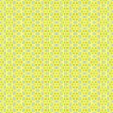 Geometric wallpaper 75 Royalty Free Stock Image