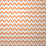 Geometric Wave Vector Fabric Pattern.. Illustration of Geometric Wave Vector Fabric Pattern. Flat Waves Texture Background Stock Photos