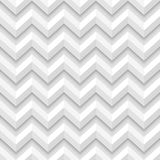 Geometric zigzag seamless pattern. Vector Stock Images