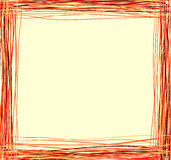 Geometrical abstract background Royalty Free Stock Photos