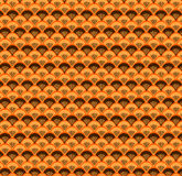 Geometrical abstract background Royalty Free Stock Images