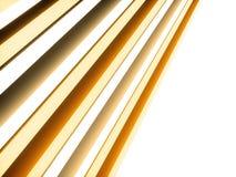 Geometrical background Stock Image
