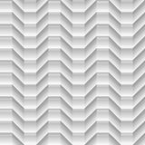 Geometrical black shaded cubical seamless waves pattern lines. Available in high-resolution jpeg in several sizes & editable eps file, can be used for Stock Photography