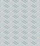 Geometrical pattern Royalty Free Stock Photo