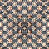 Geometrical Pattern Stock Photos