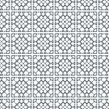 Geometrical Pattern Stock Images