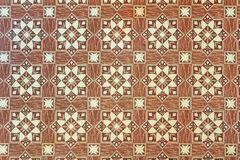Geometrical pattern with rhombus, squares, rectangles endless background with textured geometric figures. web backgrounds